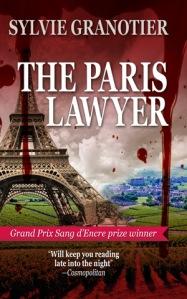ParisLawyer