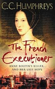 TheFrenchExecutioner