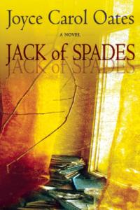 JackofSpades