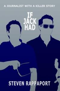 IfJackHad