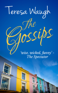 TheGossips