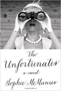 TheUnfortunates