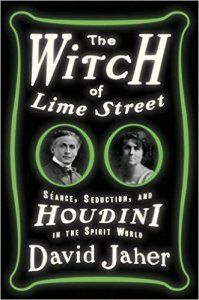 TheWitchofLimeSt