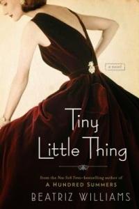 TinyLittleThing