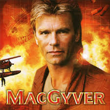 MacGyver, source: www.5au.com